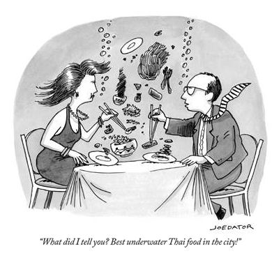Tasklets a plenty an invitation still open in search of the favorite recent new yorker cartoons stopboris Choice Image