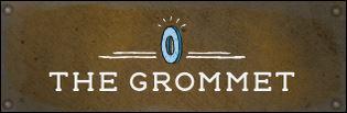 TheGrommet