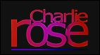 CharlieRose