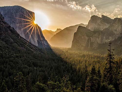 Yosemite.Fran_ - Copy