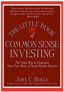 commonsenseinvesting