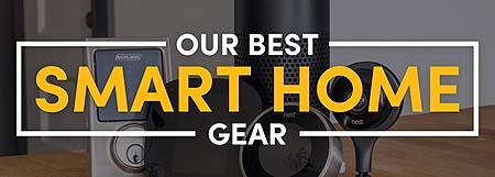smart-home-leaderboard-700
