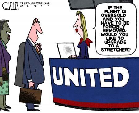 UnitedAir1