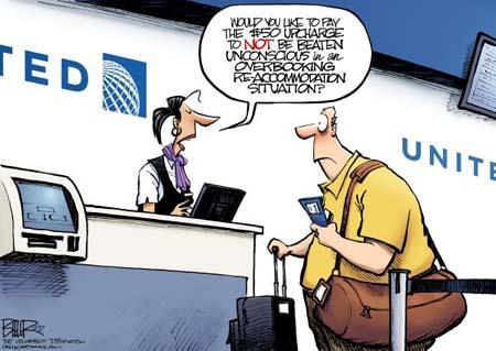 UnitedAir2
