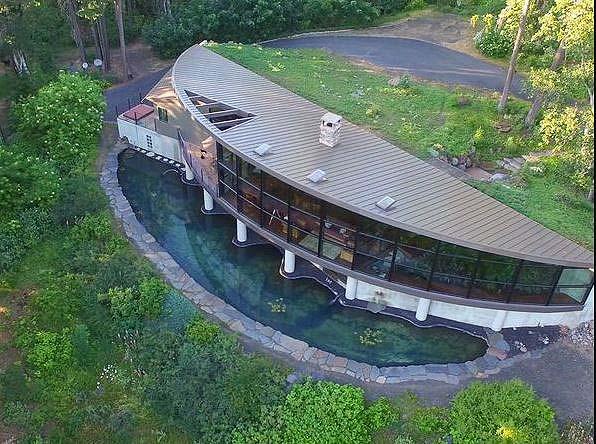 OregonHouse