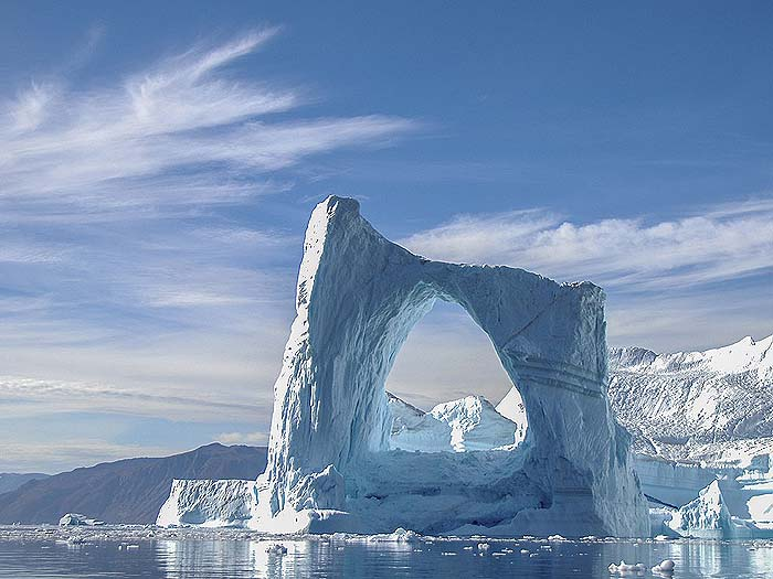 arctic-circle-greenland-cr-getty
