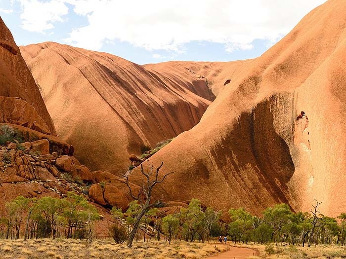 ayers-rock-uluru-australia-Alamy-HGCA3M