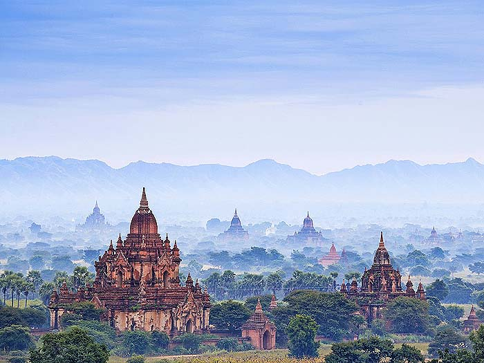 bagan-pagodas-mandalay-myanmar-cr-getty