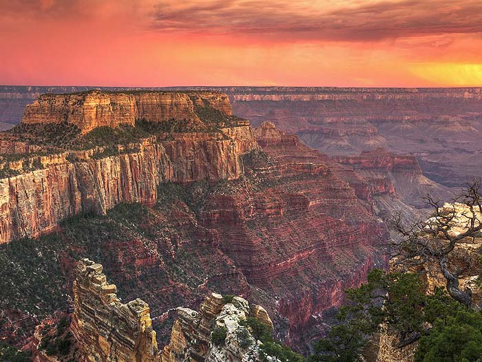 grand-canyon-national-park-cr-getty