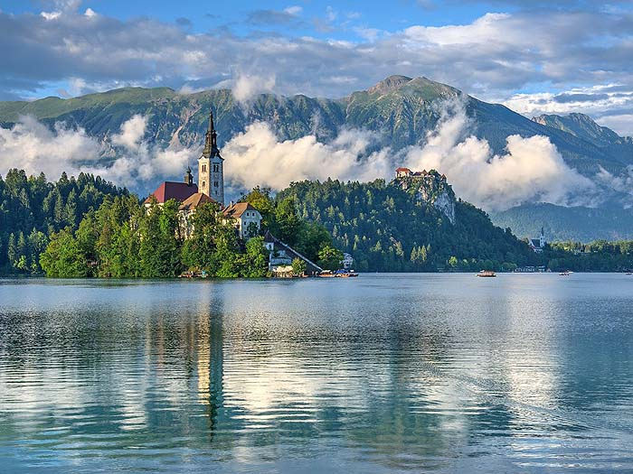 lake-bled-slovenia-GettyImages-527463115