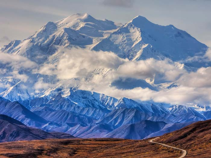 mount-mckinley-alaska-cr-getty
