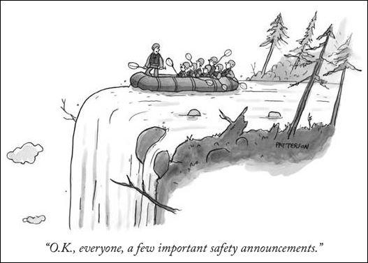 safetyannouncements
