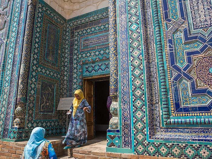 samarkand-uzbekistan-cr-alamy