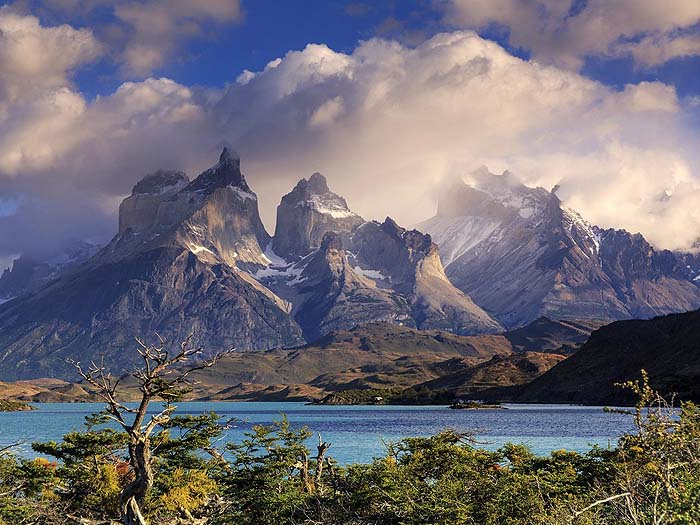 torres-del-paine-patagonia-chile-cr-getty