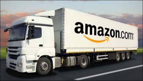 AmazonTruck2