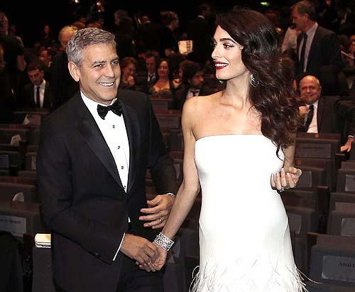 George-Amal-Clooney-Twins