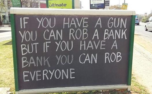 RobaBank