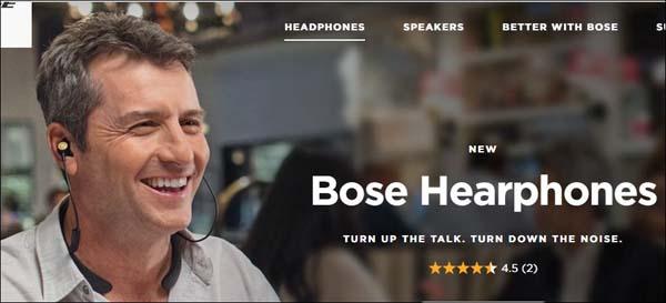 BoseHearphones2