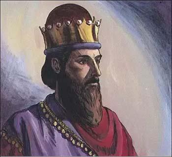 KingSolomon