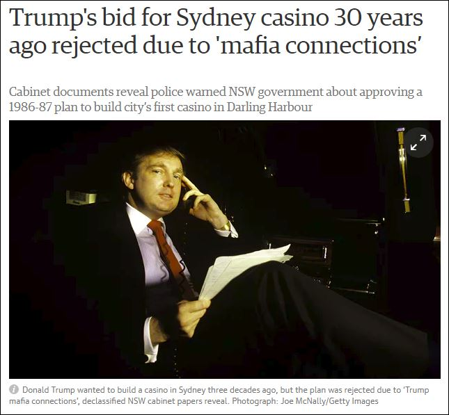 slots casino house of fun real money
