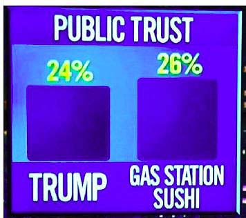 publictrust