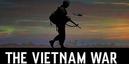 VietnamWarSmall
