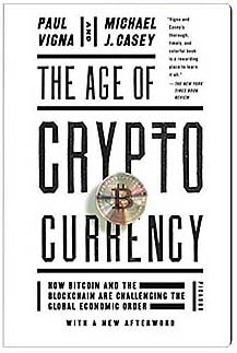 AgeofCryptoCurrency