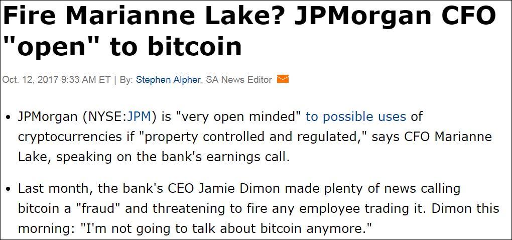 JPMorganBitcoin