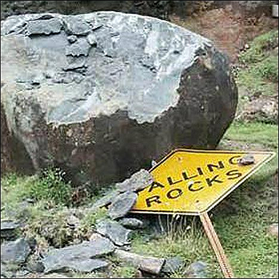 fallingrocks
