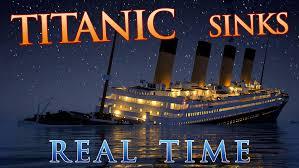 titanice