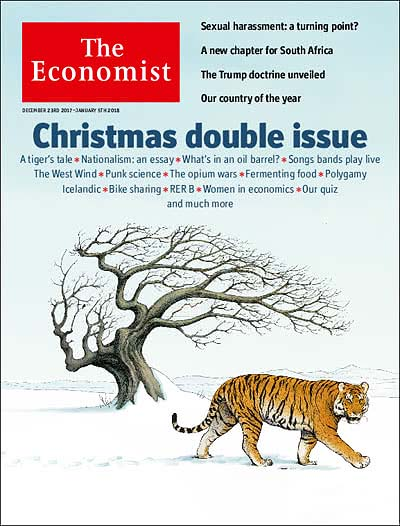 ChristmasDoubleIssue