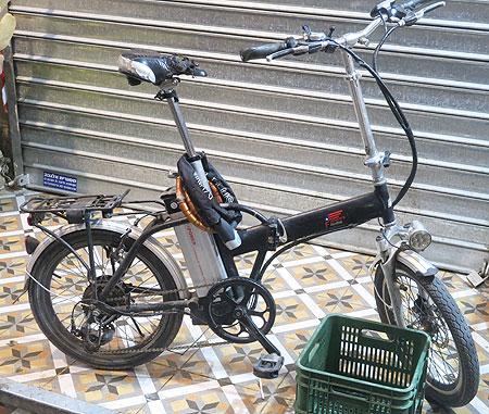 electricbike2