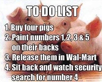 WalmartPigs