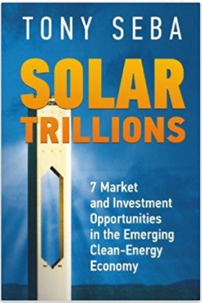 SolarDisruption