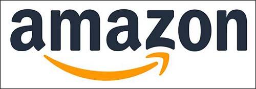 AmazonSwoosh