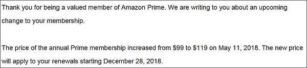 AmazonEmail