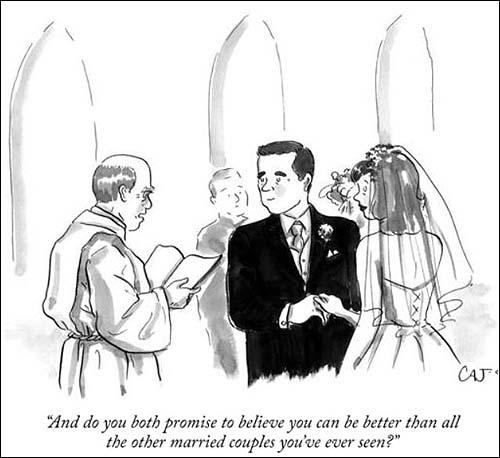 MarriedCouples
