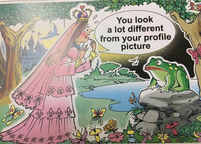 pictureprofile